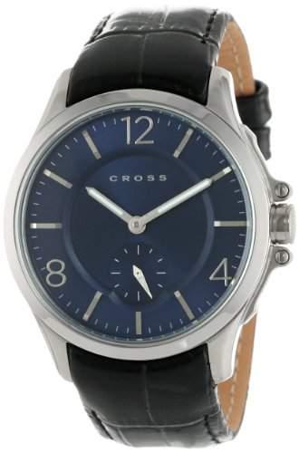 Cross CR8009-03 Herrenarmbanduhr