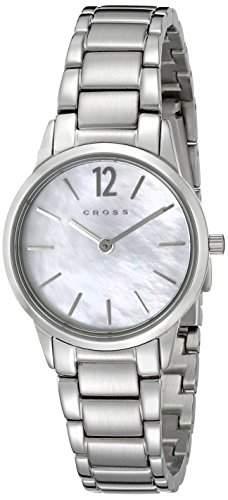 Cross CR9003-22 Damenarmbanduhr