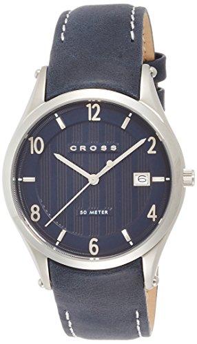Kreuz cr8025 05