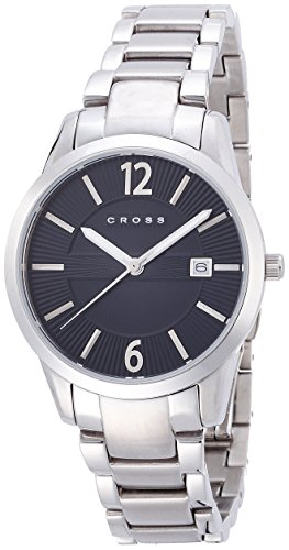 Kreuz cr8028 11