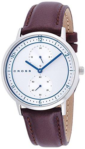 Kreuz cr8032 02