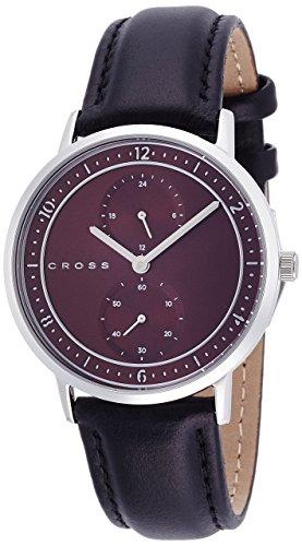Kreuz cr8032 03