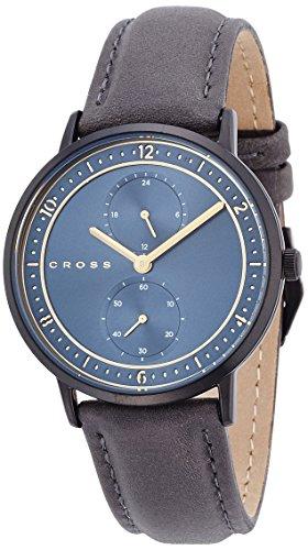 Kreuz cr8032 04