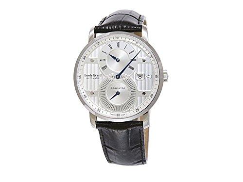 Louis Erard Armbanduhr 86236AA01 ESFERA 42 MM