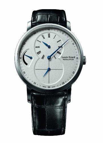Louis Erard Excellence RM Automatik 54230AA01 BDC29