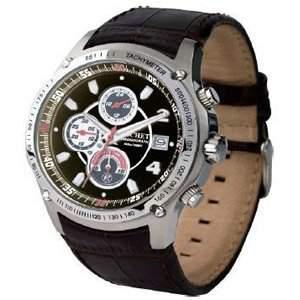 Rochet Uhr - Herren - W010511