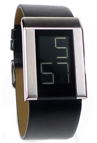 Phoenix Herren-Armbanduhr Gents Watch PX900031001