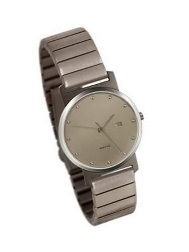 Botta Herren-Uhren Quarz Analog 423201
