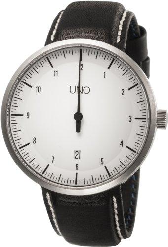 Botta Herren Armbanduhr Analog Automatik 611010