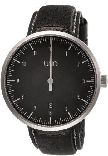 Botta Herren Armbanduhr Analog Automatik 619010