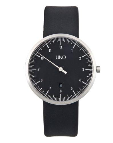 Botta Herren Uhren Quarz Analog 219010