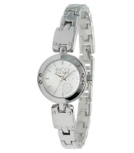 Rica Lewis Damen-Armbanduhr XS Analog Alloy 9076622
