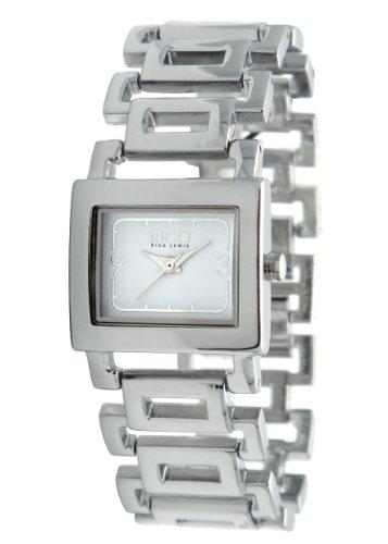 Rica Lewis Damen Armbanduhr 9075612