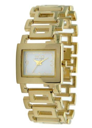 Rica Lewis Damen Armbanduhr 9075632