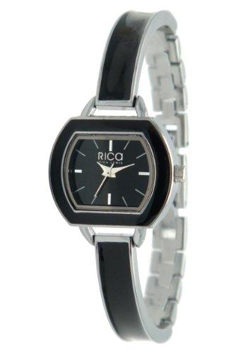 Rica Lewis Damen Armbanduhr 9075822
