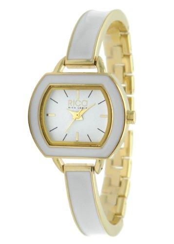Rica Lewis Damen Armbanduhr 9075832