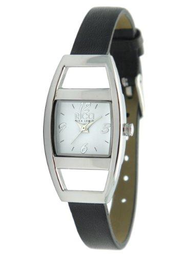 Rica Lewis Damen Armbanduhr 9076112