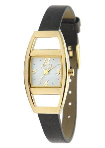 Rica Lewis Damen Armbanduhr 9076132