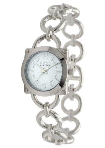 Rica Lewis Damen Armbanduhr 9076212