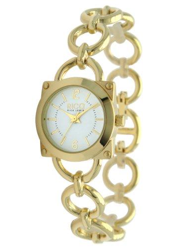 Rica Lewis Damen Armbanduhr 9076232