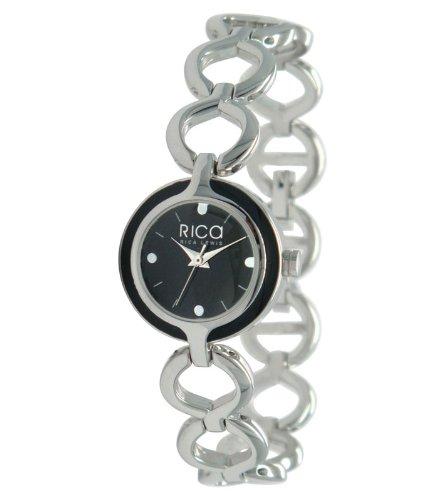 Rica Lewis Damen Armbanduhr XS Analog Alloy 9076812