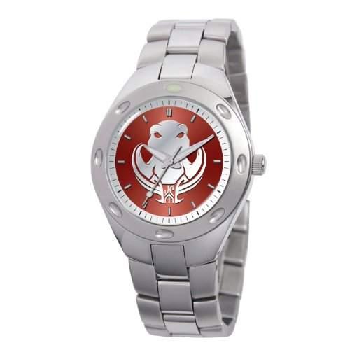 Disney by Ewatchfactory Unisex-Armbanduhr MenEdelstahl Herren Armbanduhr invicta Analog-Anzeige und Silber-Armband Edelstahl - 4315