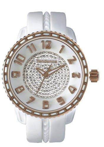 Tendence Armbanduhr Quarz 02093015