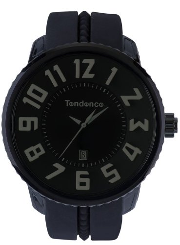 Tendence Gulliver Medium 3 Zeiger 02093016