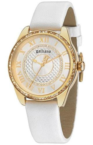 Galliano Uhren Damenuhr Delights R2551115502