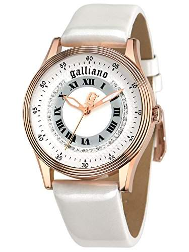 Galliano Nouveau Damen-Armbanduhr R2551104501