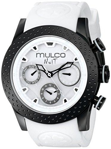 Mulco Mens MW5 1962 018