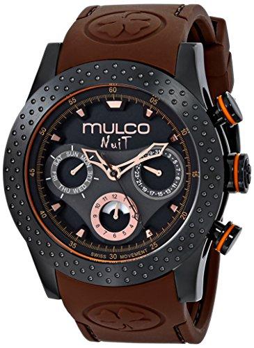 Mulco Mens MW5 1962 035