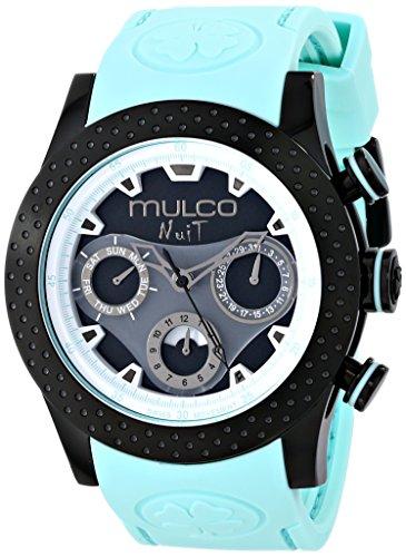Mulco Mens MW5 1962 443