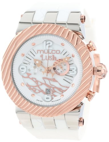 MULCO Chronograph Kripton MW5 2365 013