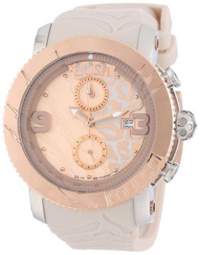 MULCO Chronograph Kripton MW5 2496 113