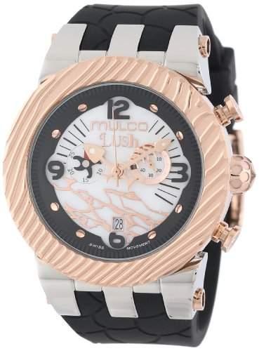 MULCO Chronograph Kripton MW5-2365-023