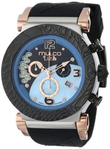 MULCO Chronograph Kripton MW5-2388-026