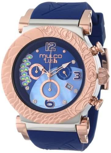MULCO Chronograph Kripton MW5-2388-043