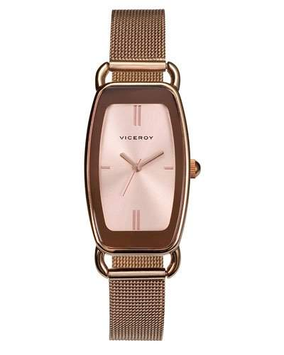 Viceroy Uhren 40724-97