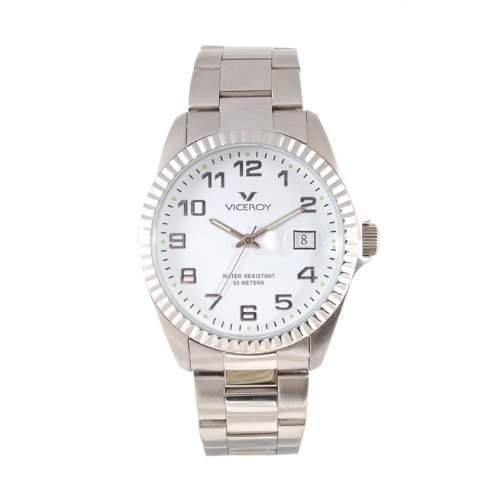 Original Uhren Viceroy Classic 432085-05