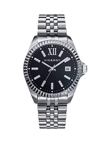 VICEROY Uhren 432254-53