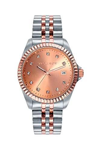 VICEROY Uhren 432254-97