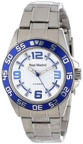 Herrenuhr Real Madrid Viceroy ref: 432840-05