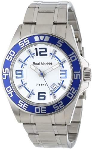 Herrenuhr Real Madrid Viceroy ref: 432857-05