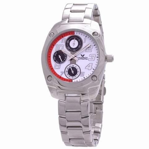 Viceroy Uhren 46526-05