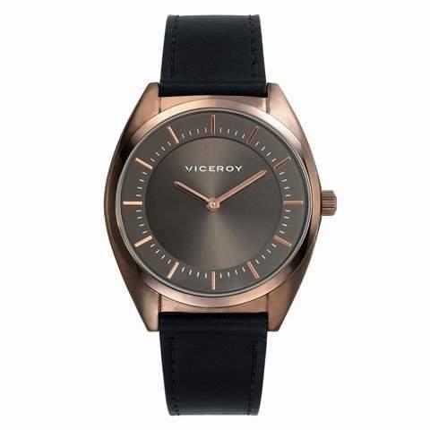 Viceroy Uhren 46834-47
