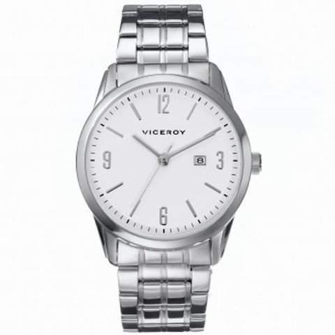 VICEROY Uhren 46890-05