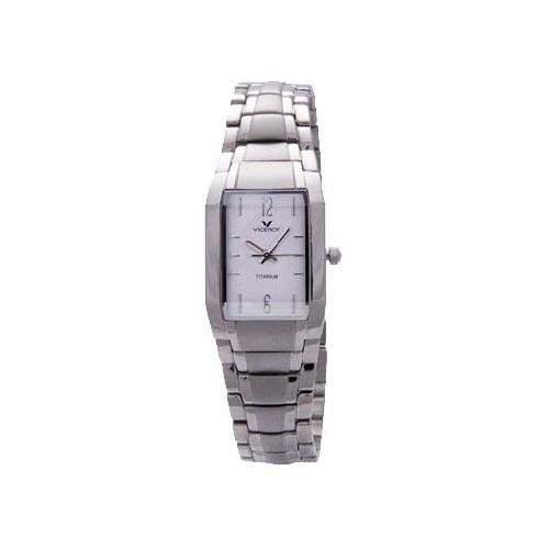 Viceroy Uhren 47574-05