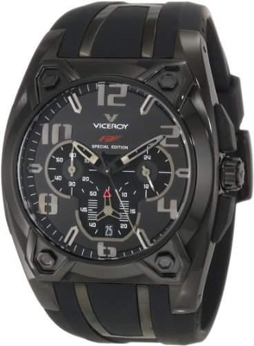 Viceroy Herren-Armbanduhr 47617-55