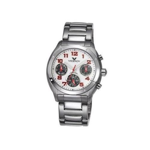 Kind Armbanduhr VICEROY Ref 40658 55